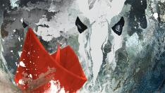Czerwony papierowy stateczek reż. Aleksandra Zaręba